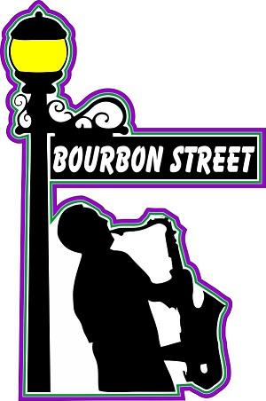 Bourbon Street Restaurant Bayside