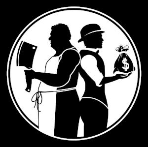 Butcher & Banker Steakhouse and Cocktail Vault